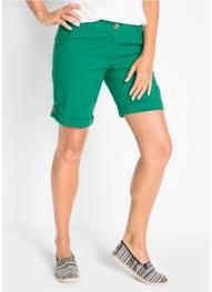 <b>Женские шорты</b>: купить в Интернет-магазине bonprix!
