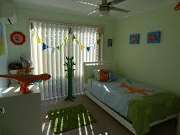 Nautical Themed Bedroom Decor Sea Themed Baby Room Font B Nautical B Font Sailing Boat Wall