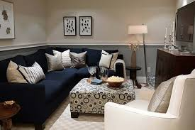 blue sofa living room ideas wonderful for your design blue living room furniture ideas