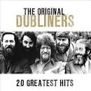 20 Greatest Hits [Celtic Airs]