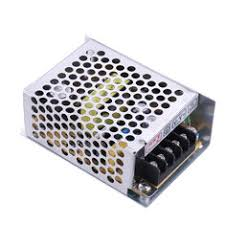 <b>12v power supply</b>