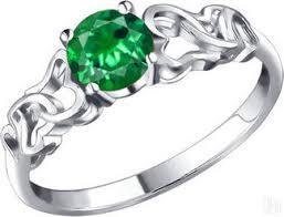 Купить серебряные <b>кольца</b> бренд <b>Sokolov</b> коллекции 2020 года в ...