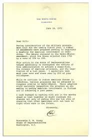 lot detail richard nixon letter signed as president regarding richard nixon letter signed as president regarding vietnam this