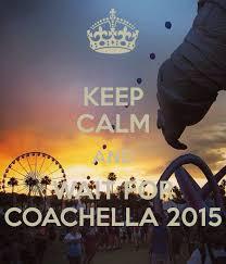 coachella 2015, goldenvoice, coachella, audiofuzz