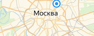 Косметические наборы <b>Egomania</b> — купить на Яндекс.Маркете