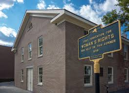 commonlit   declaration of sentiments and resolutions   free     quot wesleyan methodist church quot  by unknown is licensed under cc by sa