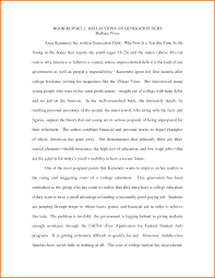 Book Summary Template  free book report template     college book     happytom co