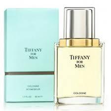Мужские <b>духи Tiffany for Men</b> купить, туалетная вода <b>Тиффани</b> ...