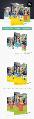 home cleaning flyer home flyer template and flyers home cleaning flyer template psd