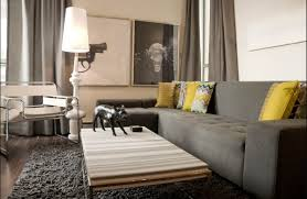 warm living room ideas: perfect tan couch living room ideas living room nice selection of gray sofa designs plush high