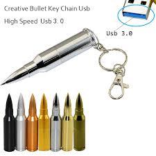 High Speed 8G 16G <b>32G 64G Usb</b> Flash Drive 3.0 Pen Drive Bullet ...