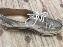 Сапоги, <b>туфли</b>, угги - купить женскую <b>обувь</b> в Омске на Avito