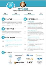 best resumes this is what a good resume should look like careercup best resume format for best format for resumes