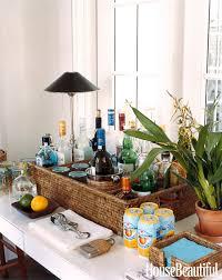 30 home bar design ideas furniture for bars studio apartment design tips design your black mini bar home