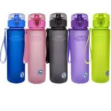 Спортивные <b>бутылки для воды</b> – цены и доставка товаров из ...
