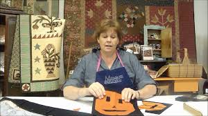 halloween quilting crafts a spooky halloween story idea for kids halloween quilting crafts a spooky halloween story idea for kids