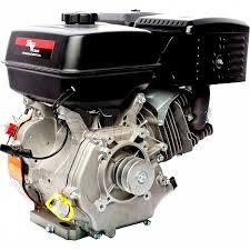 <b>Двигатель бензиновый RD</b>-<b>190F Redverg</b> купить по низкой цене в ...