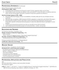 electrical engineer resume     boulo ma offres d    emploi    electrical engineer resume