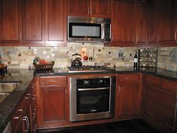 Backsplash Kitchen Tile 135 Best Images About Kitchen Tile For Backsplash On Pinterest