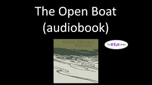 the open boat by stephen crane essay questions  the open boat by stephen crane essay questions