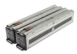 Сменная батарея для <b>ИБП APC Батареи</b> ИБП APCRBC140 ...