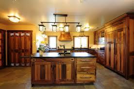 interior design rustic decorating ideas chic lighting fixtures