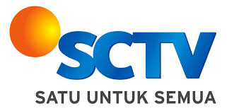 Streaming SCTV Online