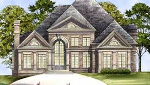 House Westover House Plan   Green Builder House PlansPlan