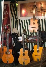 <b>Selmer</b> guitar - Wikipedia