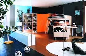 bedroom ideas for guys 872 elegant modern teenage boys room cool design luxury linon home captivating cool teenage rooms guys