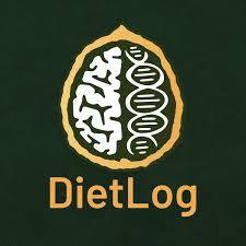 DietLog