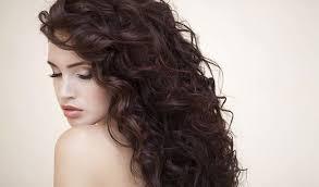 """Résultat de recherche d'images pour """"image cheveux frisés"""""""