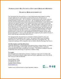 cover letter examples science lab acting cover letter help