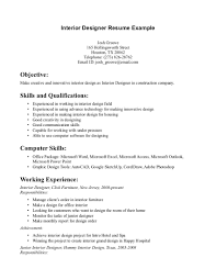 psw resume objective examples sample customer service resume psw resume objective examples sample personal support worker resume resume objective creative graphic design resume sample
