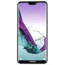 ROZETKA | Отзывы о Мобильный <b>телефон Doogee Y7</b> Obsidian ...