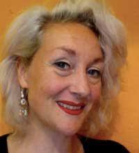 Andrea Fischer - andrea_fischer