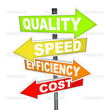 faudzil pot com organizing skills reasons why better efficiency