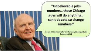 Actual Quotes: Jack Welch | Mastersen's Musings via Relatably.com
