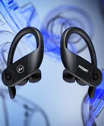 <b>Powerbeats Pro</b> - <b>Totally Wireless</b> Earphones - Beats