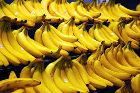 Image result for kulit pisang