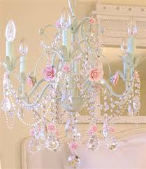 chandeliers girl rooms and pink chandelier on pinterest chic pink chandelier pink