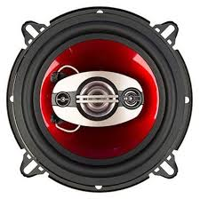 Автомобильная акустика <b>Урал AS-C1347</b> — купить и выбрать из ...