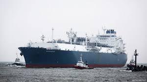 """""""Есть очень интересный проект поставок газа из Хорватии через LNG-терминал. Это углубит энергетическую независимость"""", - Гройсман - Цензор.НЕТ 6777"""
