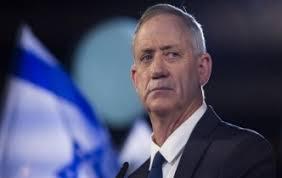 نتنياهو يتحدى القانون الدولي ويزور التاريخ ويخترع وطنا للمستوطنين الغزاة في الضفة الغربية