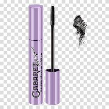 Mascara <b>Eyelash</b> Cosmetics L'Oréal Volume Million <b>Lashes</b> So ...