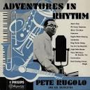 Pete Rugolo & His Orchestra