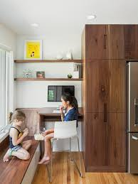 best built in computer desk ideas hd wallpaper 1366x768 built bookcase desk ideas
