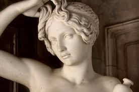 Image result for pictures of greek ideal of beauty classical