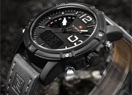 Anbety Store - NAVIFORCE <b>Men's Fashion Sport Watches</b>   Facebook