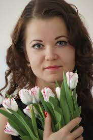 Натали Семенова обновила фотографию на странице: - LPLKwItrSYI